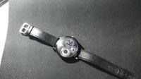 【胖虎出品】第三期:李宁运动腕表与小米移动电源 开箱简评