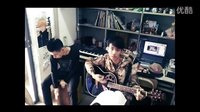 [宿舍江湖]我的大学室友 箱鼓+吉他