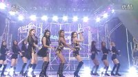 2014-12-26 SISTAR - Touch My Body Live版[HD-1080P]