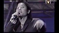 2000 V頻道 特別獻禮1 王傑(HQ)