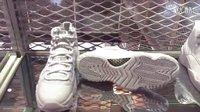 大开眼界 看看Nike波特兰总部商店的所有全白JORDAN鞋款