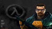 《Half Life》半条命1 寂零的游戏实况解说 第一期《一切的祸端》