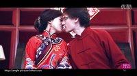 2014.11.12_Angle Pictures(安格映画)作品 博兴宾馆_婚礼电影