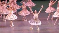芭蕾舞 海盗(全剧)Somova、Yevseyeva 马林斯基 2015.1.24