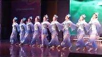 安徽省老年大学庆祝建国65周年汇演《二》