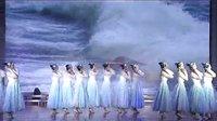 安徽省老年大学庆祝建国65周年汇演《三》