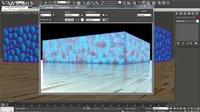 3dmax教程入门到精通 3DMAX建模教程-水立方