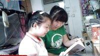 《公益之窗》第011期 公益金助学低保家庭学童