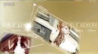 【抽饭】少女时代150115 TTS 29th金唱片颁奖礼 TaeTiSeo - Holler