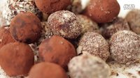 How To Make Chocolate Truffles - Gennaro Contaldo