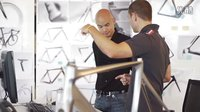 NEILPRYDE - NeilPryde BMW Group DesignworksUSA Collaboration