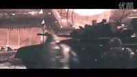 顶级红色威胁——《冲突世界:苏联进攻》宣传片