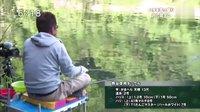 vol.222 HERA 新潟のへらを釣る 熊谷充 by 天辉
