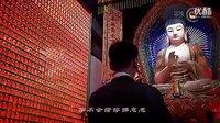 (佛教歌曲)忘情水(佛教音乐)演员唐灵隆佛教版
