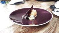 Michelin star chef Michael Smith cooks Scotch Lamb PGI Haggis pasty with Taliske