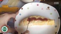 【爱茉莉兒】日本食玩の欧姆蛋制作