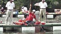 HERA 钓鱼比赛 第11回 チョーチン王座決定戦