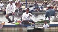 HERA 钓鱼比赛 第13回 チョーチン王座決定戦