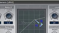 《轻松学kX教程》第4课 kX压缩器和扩展器