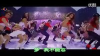 dj串烧-迪吧专用-激情燃烧-红云望月-11015