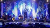 Scorpions - MTV Unplugged In Athens (2013) 蝎子乐队雅典不插电