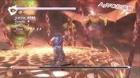 《忍者龙剑传:黑之章》全任务无伤世界纪录(三)