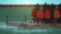 【恐怖熊】恐怖游戏《湖边小屋合集版》镇定解说01:残酷的对抗!