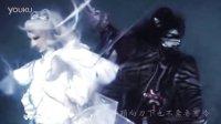 【霹雳MV·白衣剑少】碧血青天