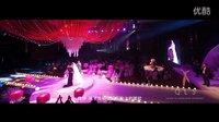 宁波青蓝社电影工作室高端婚礼----跟拍MV