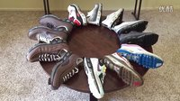 ShoeZeum Nike One Time Only Air Max 360 Pack 90 95 97 360 Hybrids