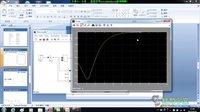 simulink建模与仿真视频教程 1.4 建模与仿真的流程(3)
