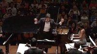 第四届中国交响乐之春-中国爱乐乐团音乐会 指挥:夏小汤