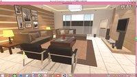 龚老师Unity 3D 5.0厅房展示实例讲座