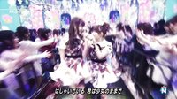 [OPV] 果菜 高桥みなみ 小嶋阳菜 にゃんなみ nyanmina - love forever