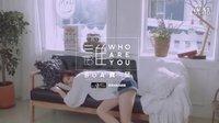 【韩宇森字幕男】EXO吳世勛特別演出!亞洲超級巨星寶兒8輯先行曲《Who Are You》字幕HD