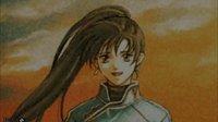 【小握解说】GBA火焰之纹章三部曲:烈火之剑(第7期)