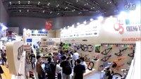 【镇洋】上海自行车展2015.mp4