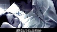 动作恐怖鬼片  《头七还魂夜》  高清