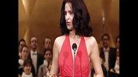Angela Gheorghiu 多瑙河之波:穆奇卡 Muzica 2004 布加勒斯特圣诞音乐会Bucharest 安吉拉 乔治乌 罗马尼亚电影主题歌曲