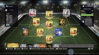 FIFA 15 Skilling to Glory  98