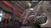 【乐高侏罗纪世界★DK闻闻】第三集:侏罗纪世界P3(龙口大逃亡!聪明的暴虐龙会阴人!)