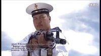 哈萨克斯坦海军军歌 1