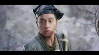 影视精选04:哥哥张国荣十大经典影片【下】