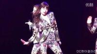「LEEYUHK」4Minute (泫雅) - Hot Issue「HK」