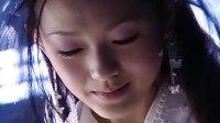 【国语中字】倩女幽魂.02 DVD版