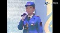 哈萨克斯坦军歌【我们的军队】
