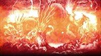 【小握解说】GBA火焰之纹章:烈火之剑(19)强敌维达!