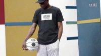 NikeLab x Pigalle Reinterprets the Look of Street Basketball