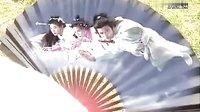 蜀山奇侠04 郑伊健 陈松龄