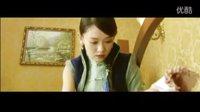 【自制.偏偏喜欢你】钱宝宝小宣传片+恩迷语音表白祝福